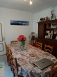 A vendre  Cierp Gaud   Réf 3119051367 - Tsi mont royal