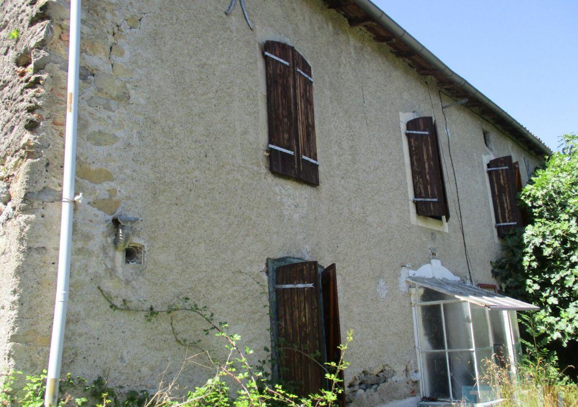 A vendre Ardiege 3119051371 Tsi mont royal