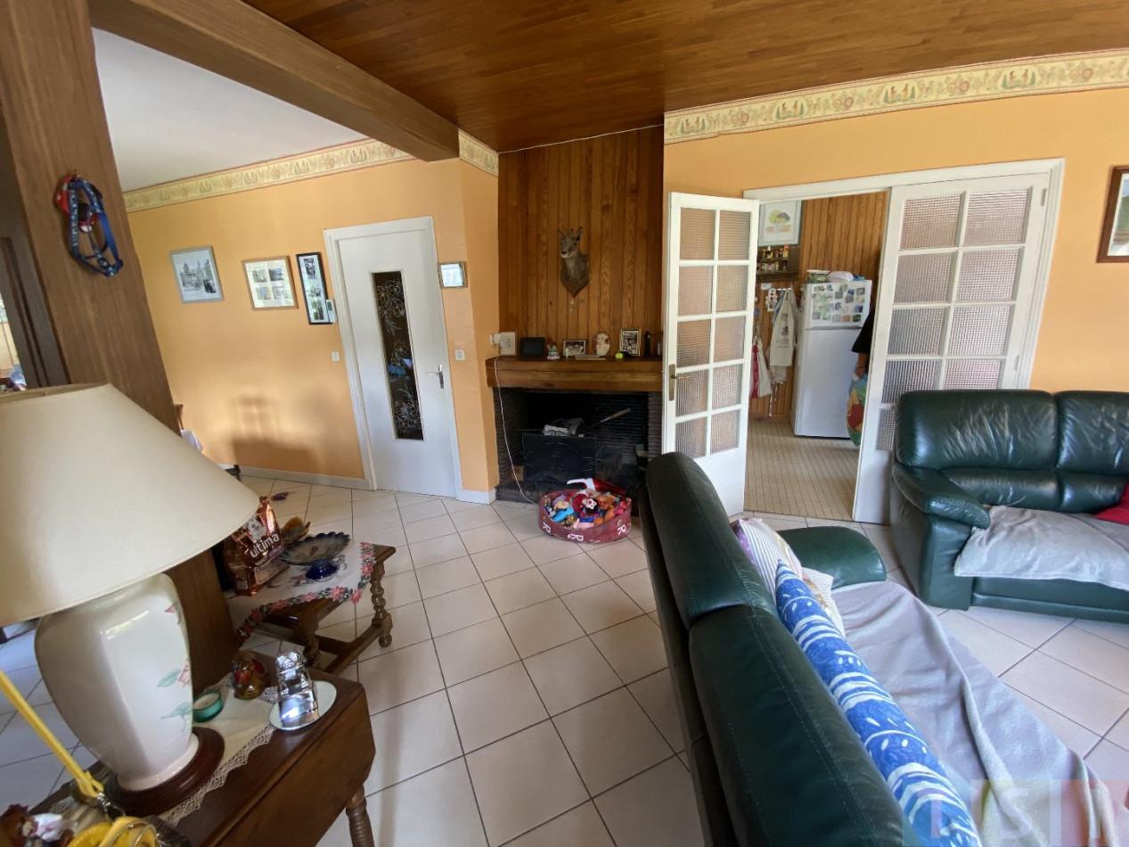 A vendre Bagneres De Luchon 3119051387 Tsi mont royal