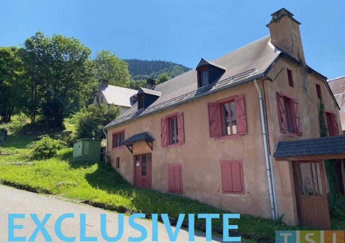 A vendre Saint Paul D'oueil 3119051446 Tsi mont royal