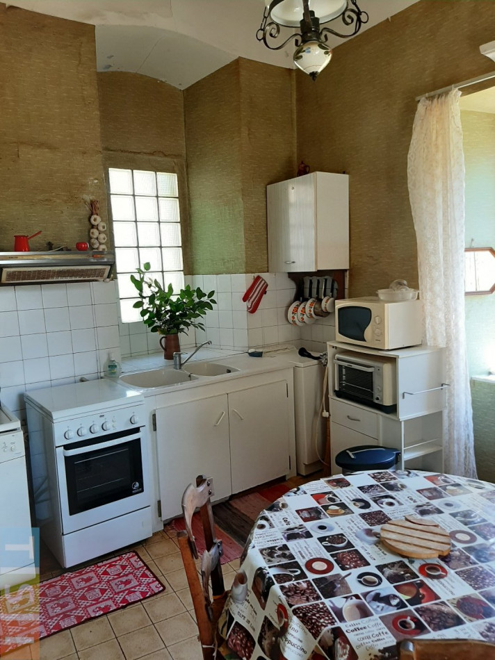 A vendre  Ponlat Taillebourg | Réf 3119051457 - Tsi mont royal