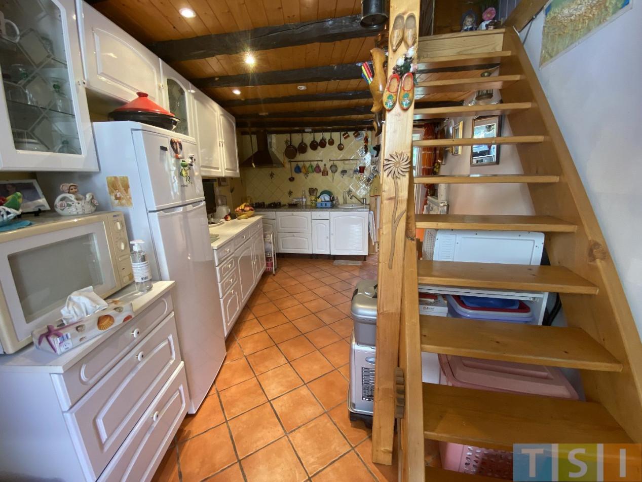 A vendre Bagneres De Luchon 3119051477 Tsi mont royal