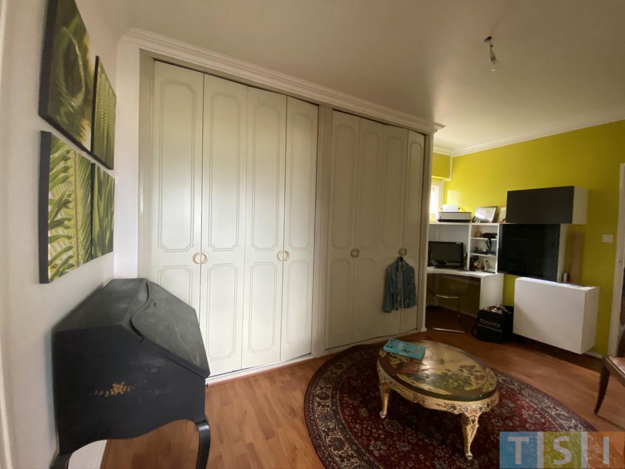 A vendre  Saint Gaudens   Réf 3119051483 - Tsi mont royal
