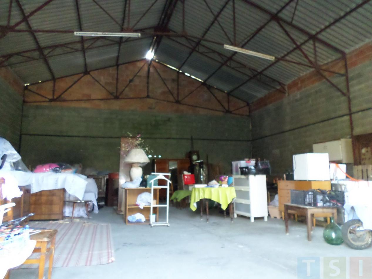 A vendre  Saint Gaudens | Réf 3119051484 - Tsi mont royal