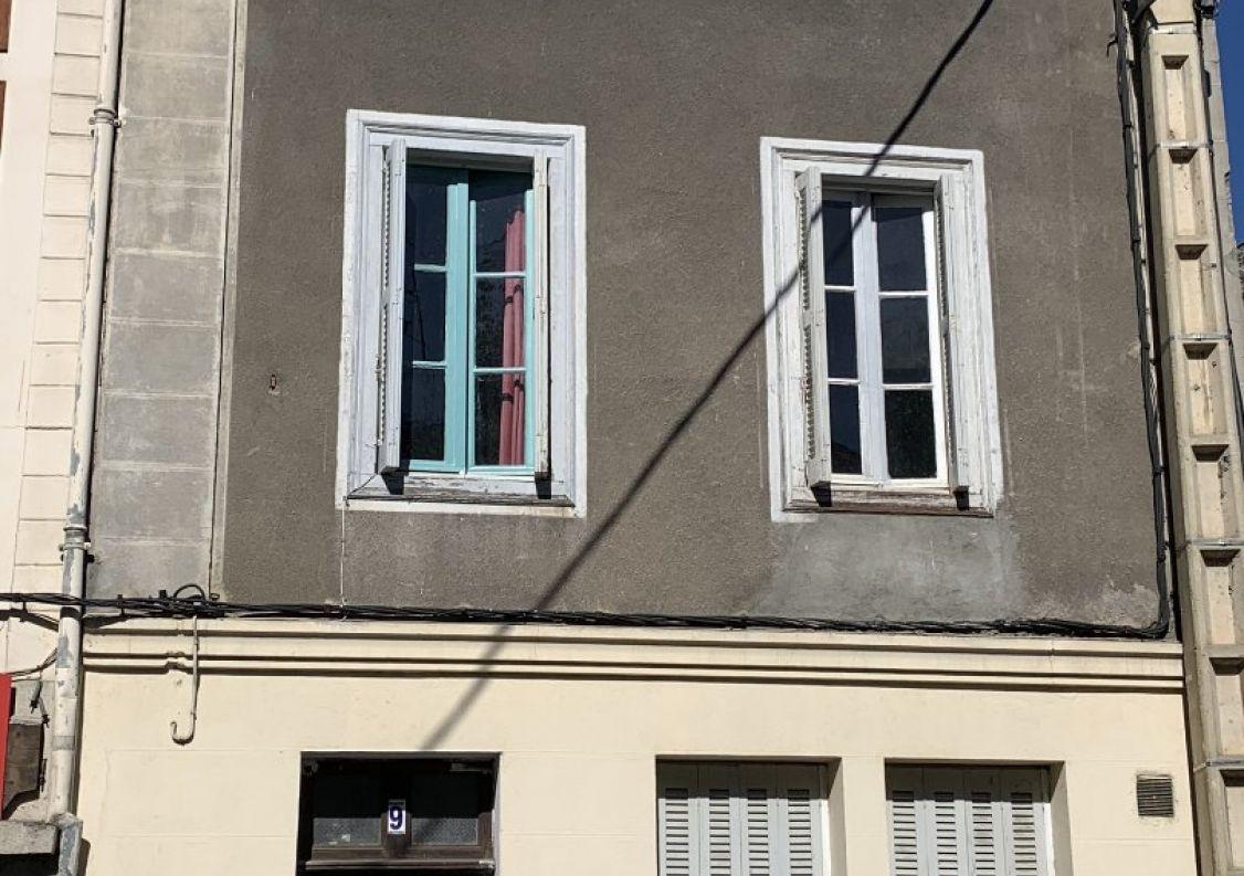 A vendre Saint Gaudens 3119051486 Tsi mont royal