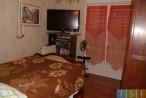 A vendre  Lannemezan   Réf 3119051495 - Tsi mont royal