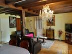 A vendre  Bagneres De Luchon | Réf 3119051502 - Tsi mont royal