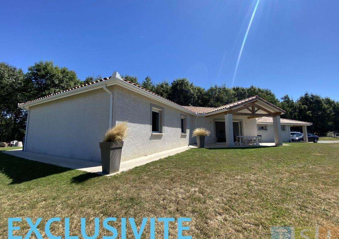A vendre Maison Lodes | Réf 3119051505 - Tsi mont royal