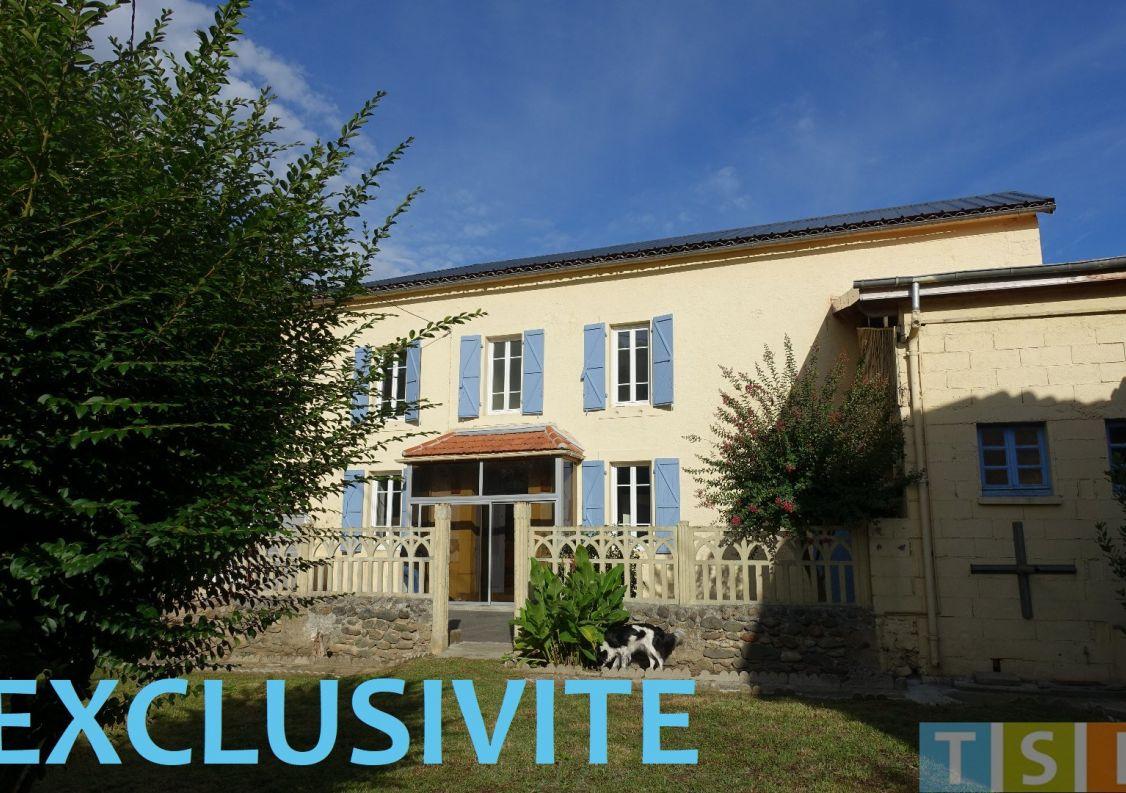 A vendre Saint Laurent De Neste 3119051563 Tsi mont royal
