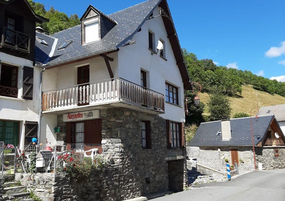 A vendre Gouaux De Larboust 3119051585 Tsi mont royal