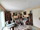 A vendre  Barbazan   Réf 3119051586 - Tsi mont royal