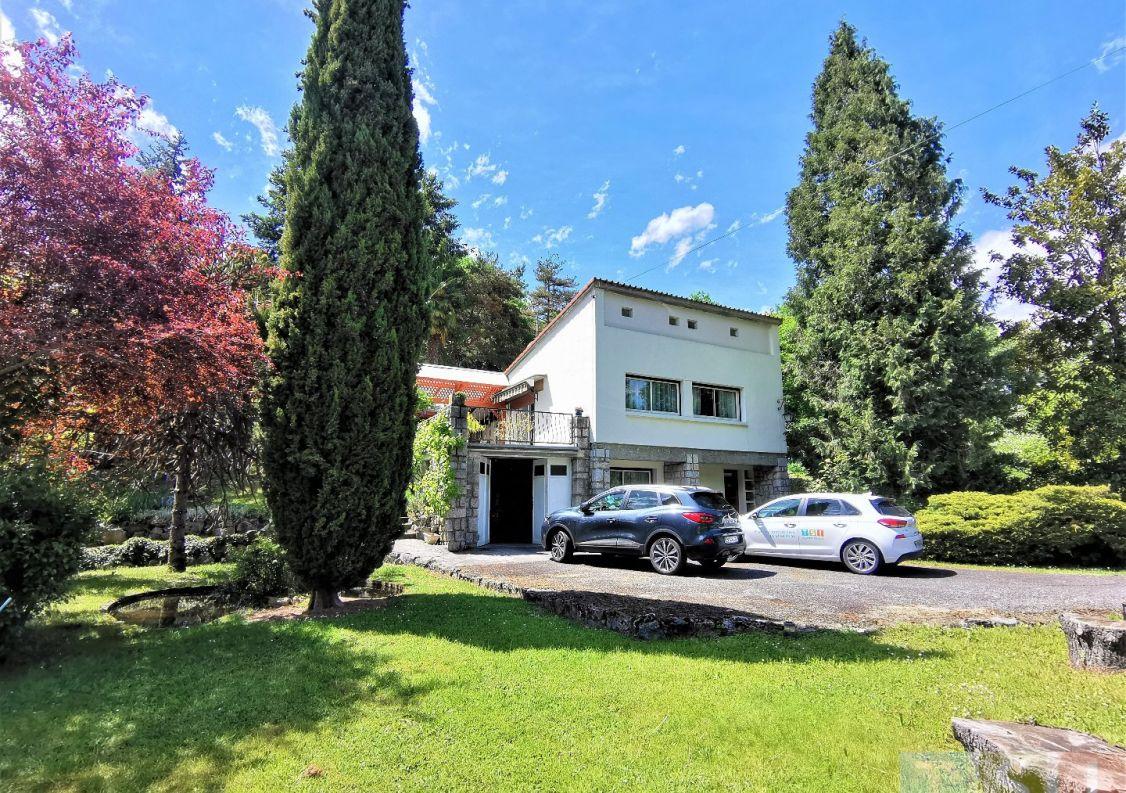 A vendre Maison Barbazan   Réf 3119051586 - Tsi mont royal