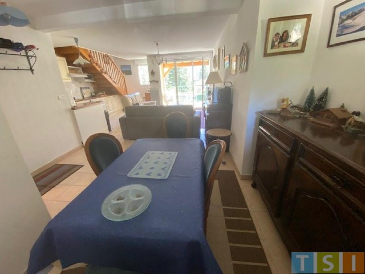 A vendre  Bagneres De Luchon   Réf 3119051615 - Tsi mont royal