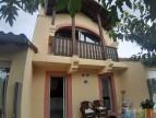 A vendre  Saint Gaudens | Réf 3119051644 - Tsi mont royal