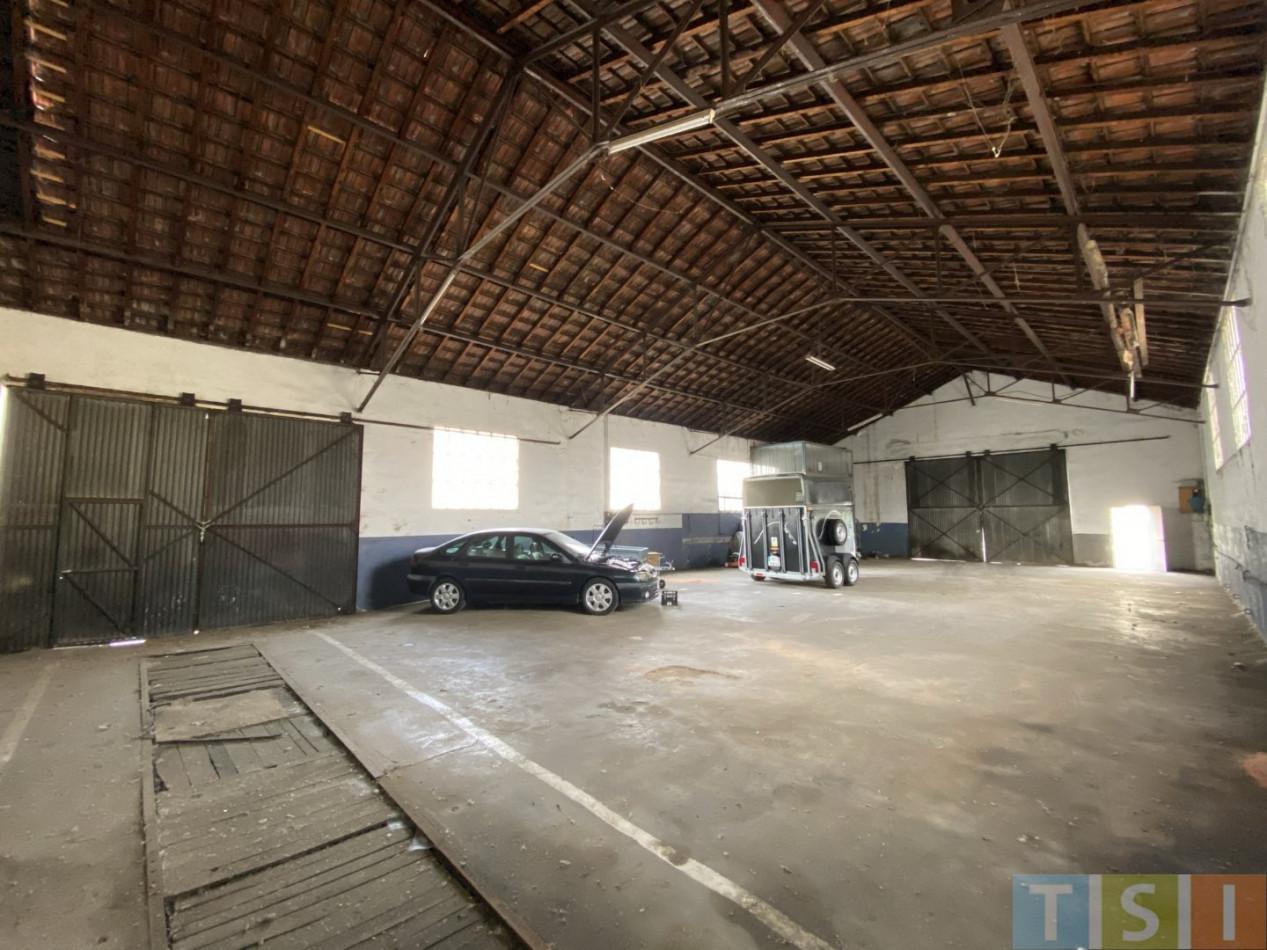 A vendre  Saint Gaudens | Réf 3119051648 - Tsi mont royal