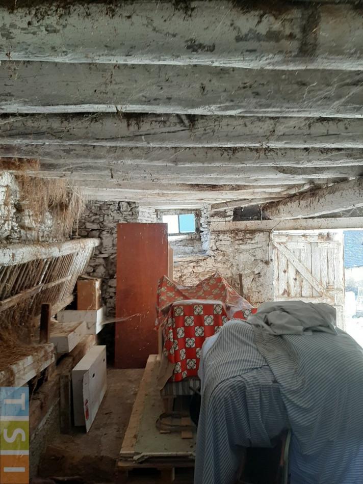 A vendre  Mayregne | Réf 3119051680 - Tsi mont royal