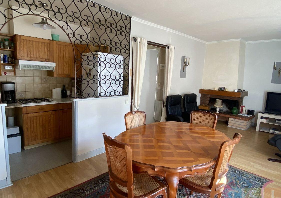 A vendre Maison Bagneres De Luchon   Réf 3119051693 - Tsi mont royal