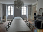 A vendre  Boulogne Sur Gesse   Réf 3119051695 - Tsi mont royal