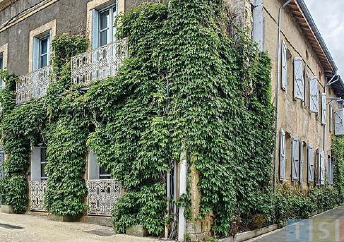 A vendre Maison bourgeoise Boulogne Sur Gesse | Réf 3119051695 - Tsi mont royal