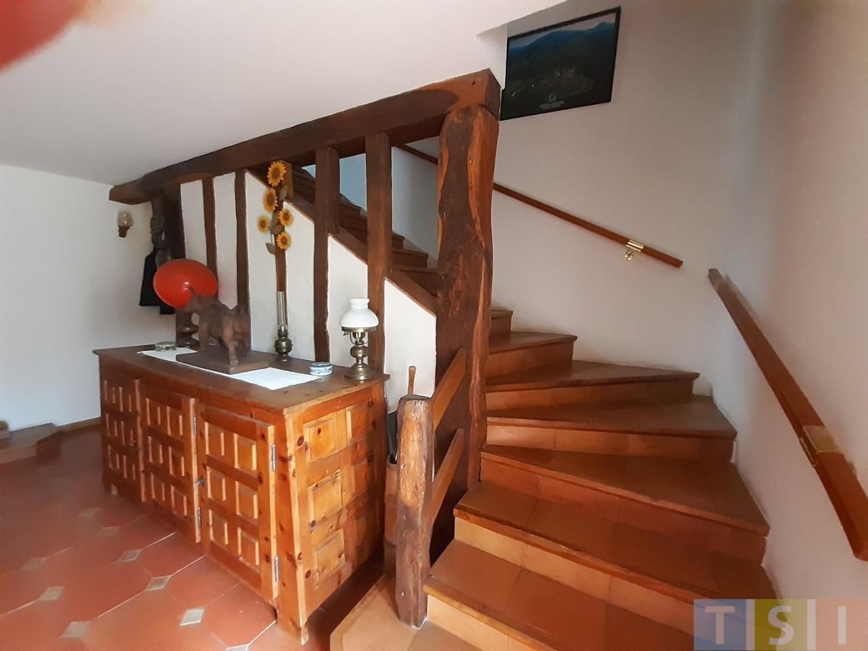 A vendre  Charlas | Réf 3119051710 - Tsi mont royal