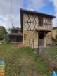 A vendre  Gensac De Boulogne | Réf 3119051734 - Tsi mont royal