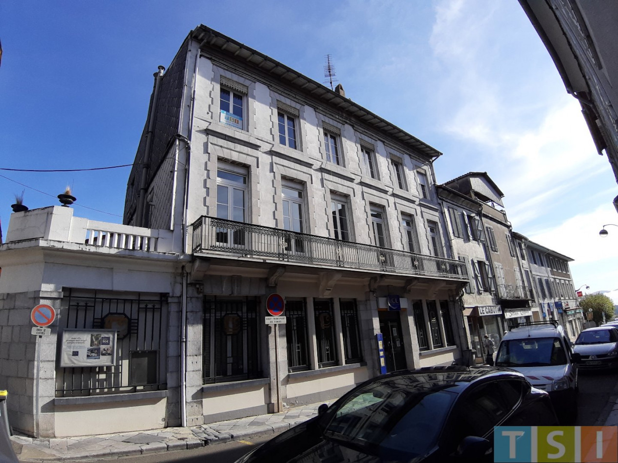 A vendre  Montrejeau | Réf 3119051737 - Tsi mont royal