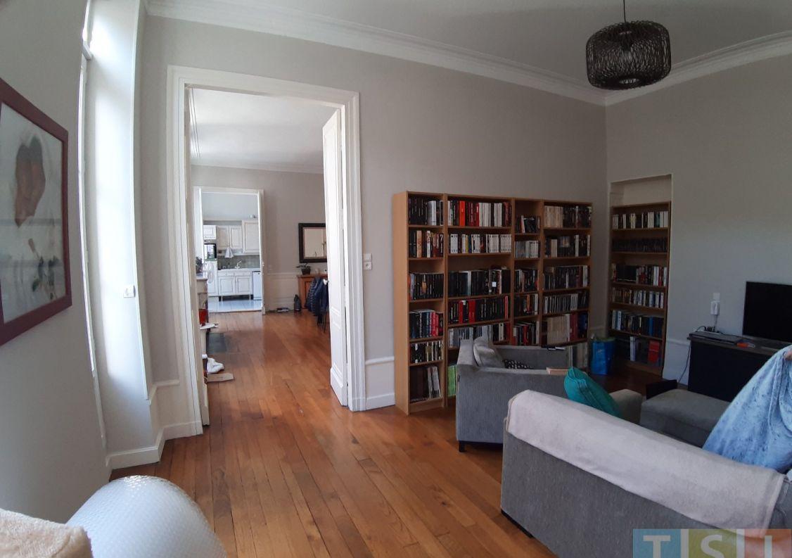 A vendre Appartement Montrejeau | Réf 3119051737 - Tsi mont royal
