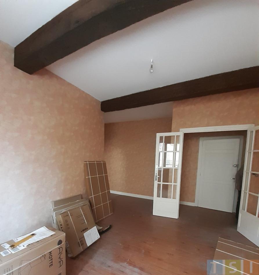 A vendre  Boulogne Sur Gesse | Réf 3119051746 - Tsi mont royal
