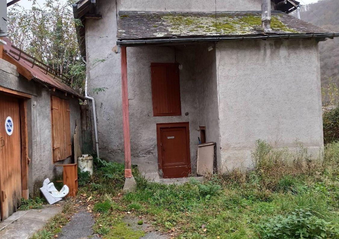 A vendre Maison Fos | Réf 3119051805 - Tsi mont royal