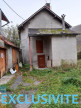 A vendre  Fos   Réf 3119051805 - Tsi mont royal