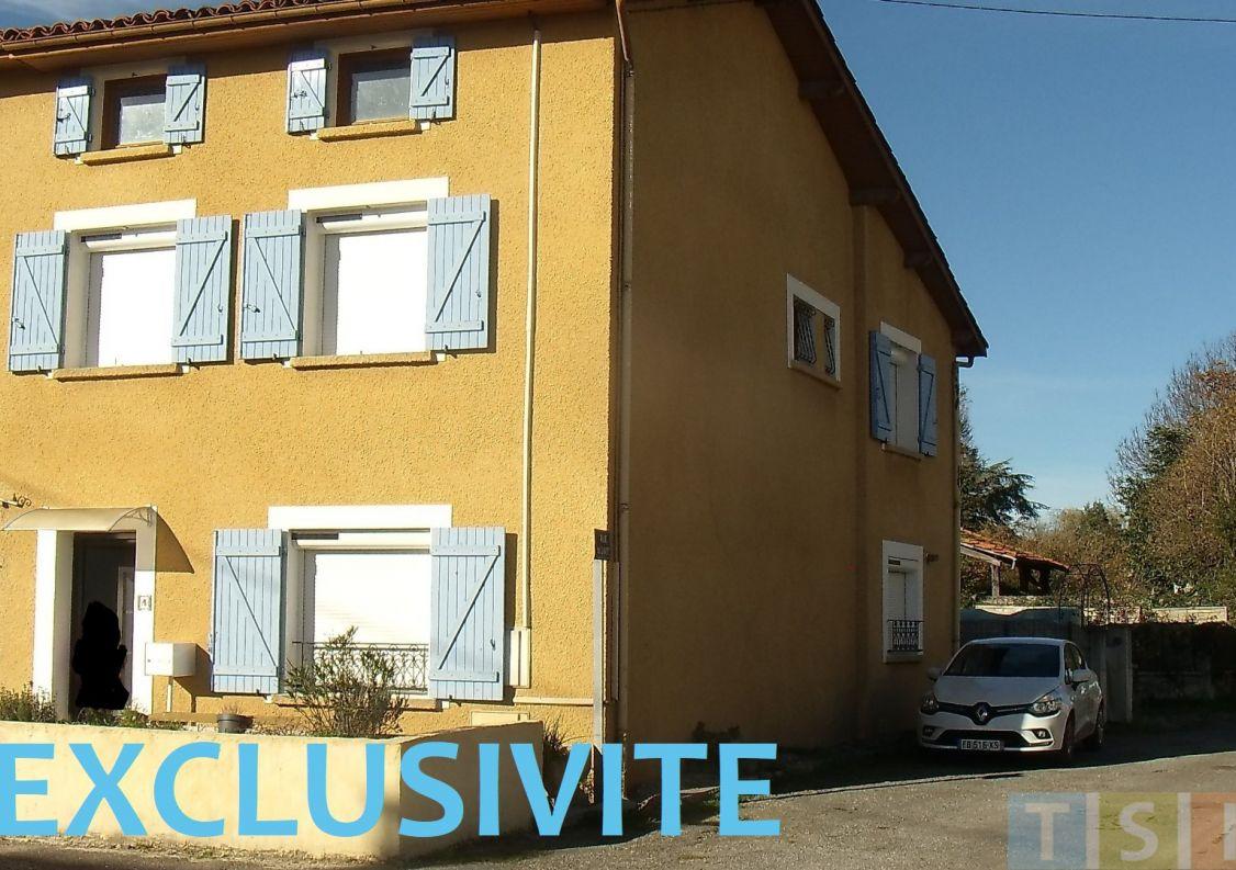 A vendre Montrejeau 3119051825 Tsi mont royal