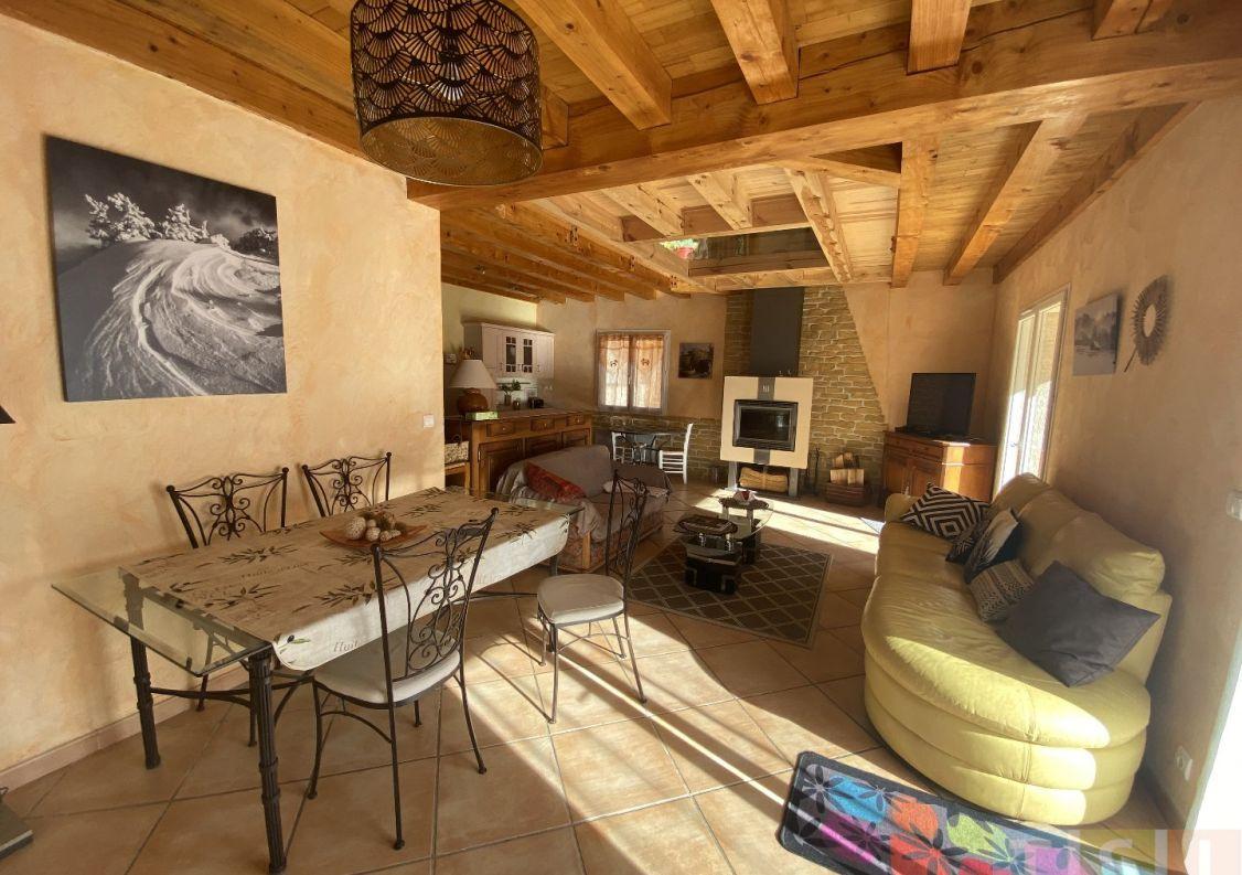 For sale Maison Saint Mamet | Réf 3119051832 - Tsi mont royal