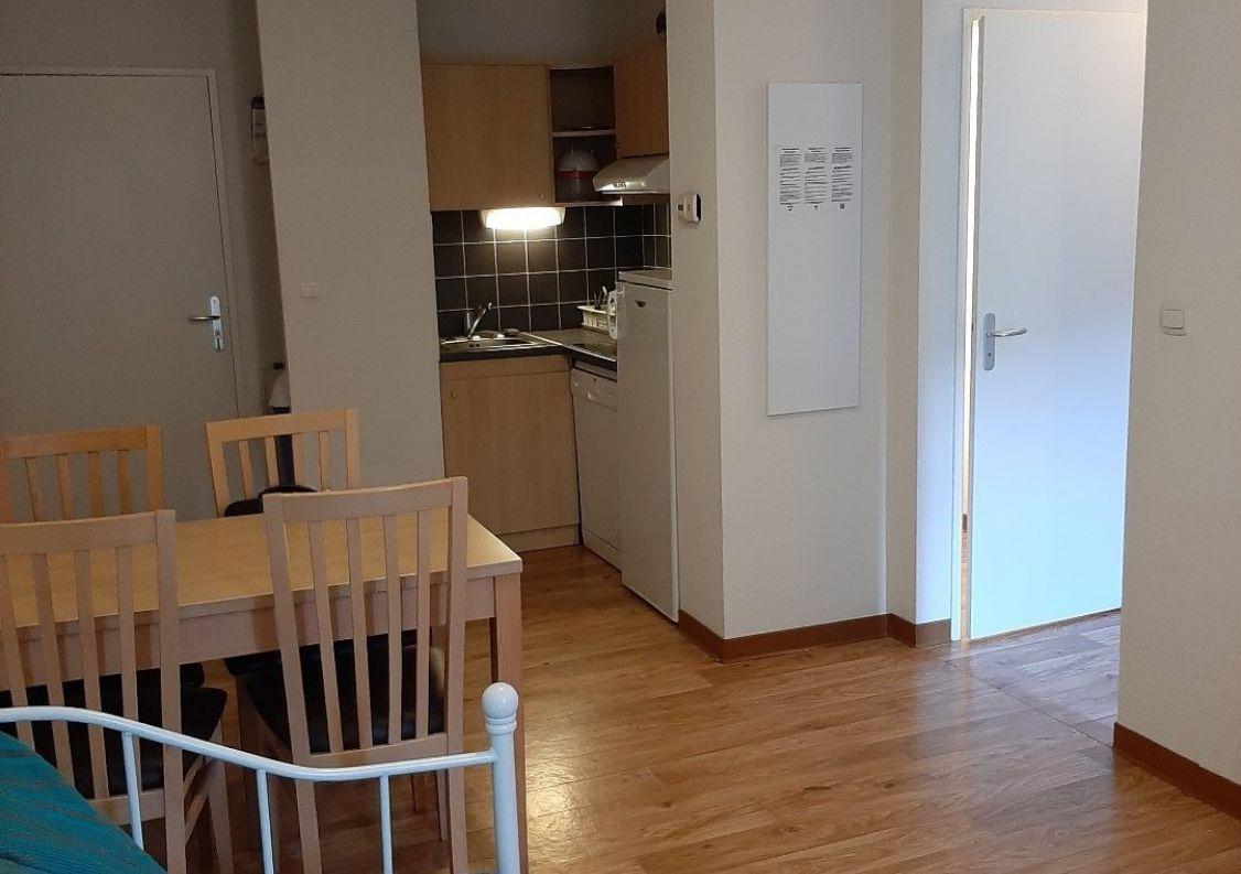 A vendre Appartement Bagneres De Luchon | Réf 3119051843 - Tsi mont royal