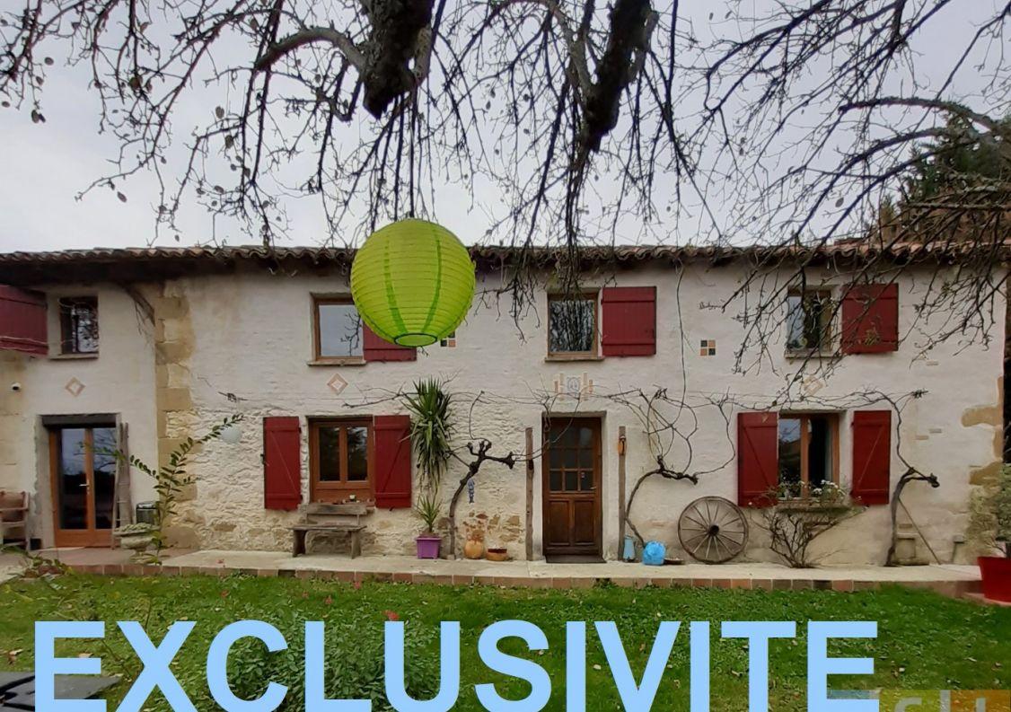 A vendre Maison Castera Vignoles | Réf 3119051858 - Tsi mont royal