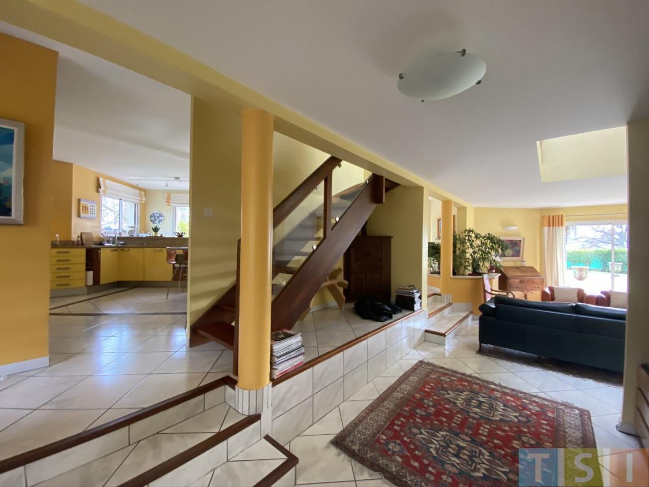 A vendre  Saint Gaudens | Réf 3119051903 - Tsi mont royal