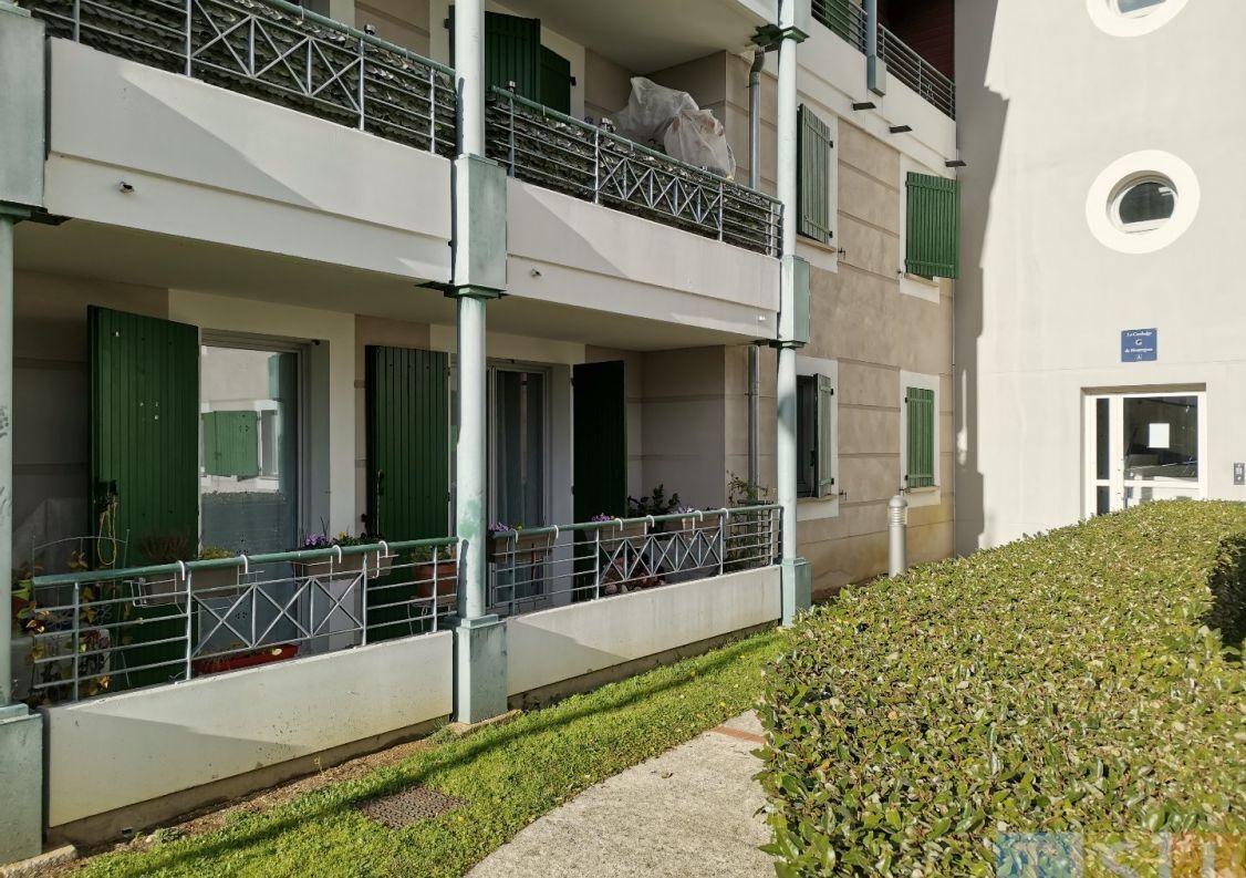 A vendre Appartement Montrejeau | Réf 3119051909 - Tsi mont royal