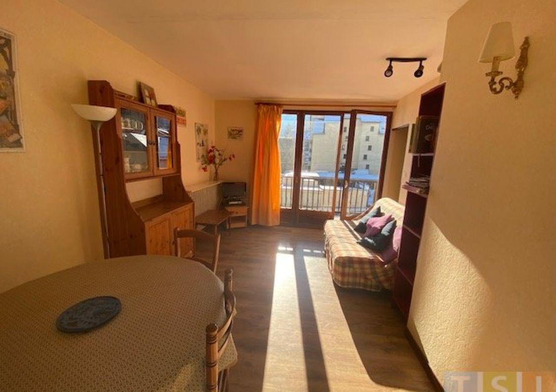 A vendre Appartement Bagneres De Luchon | Réf 3119051929 - Tsi mont royal