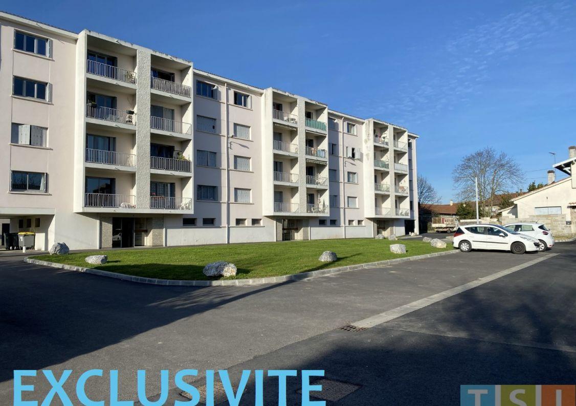A vendre Appartement Saint Gaudens | Réf 3119051973 - Tsi mont royal