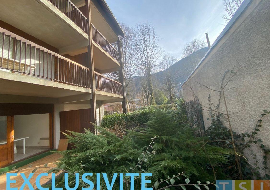 For sale Appartement Bagneres De Luchon | Réf 3119051983 - Tsi mont royal