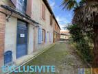 A vendre  Saint Gaudens | Réf 3119052006 - Tsi mont royal