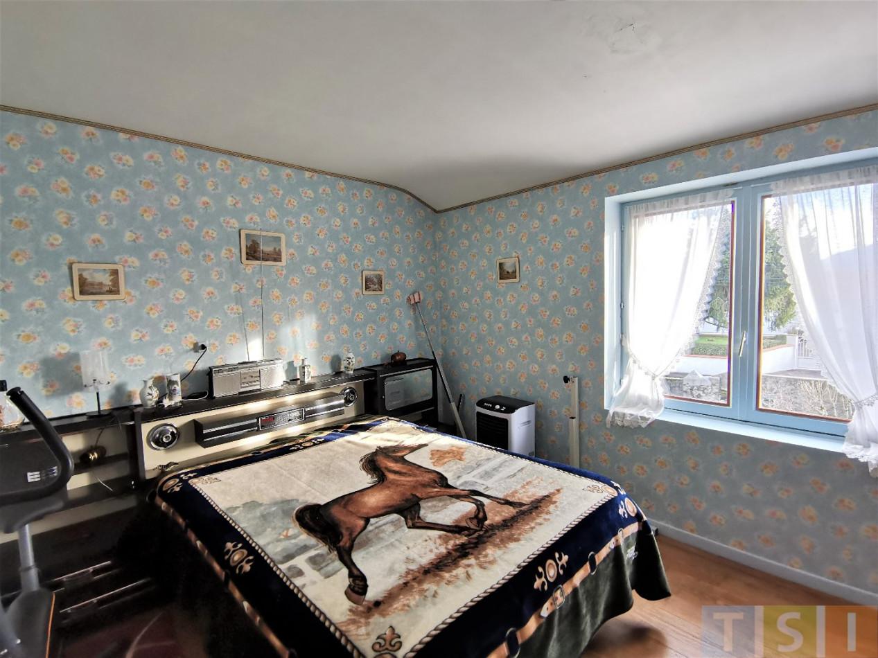 A vendre  Montrejeau   Réf 3119052009 - Tsi mont royal