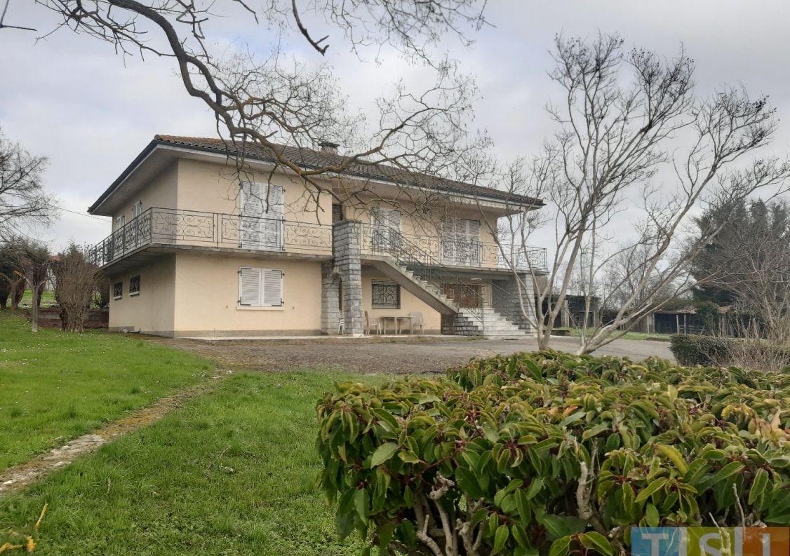 A vendre Maison Blajan | Réf 3119052011 - Tsi mont royal