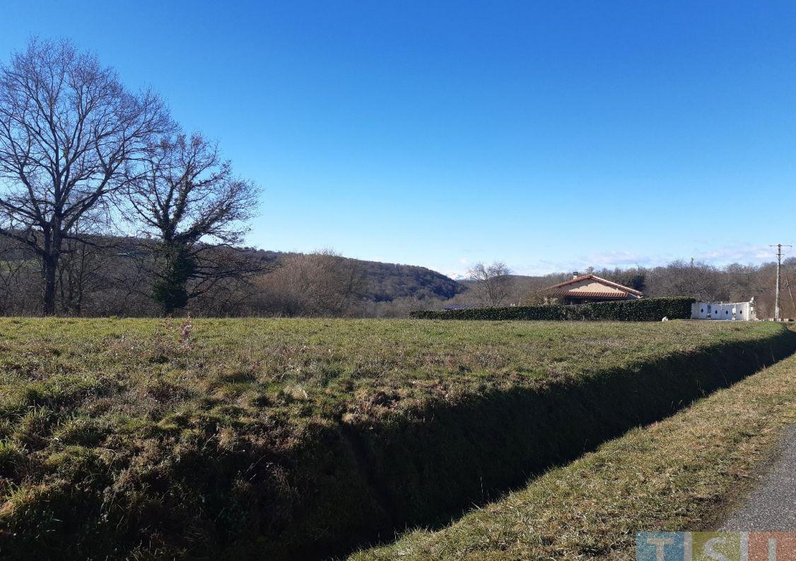 For sale Terrain Boulogne Sur Gesse | Réf 3119052017 - Tsi mont royal