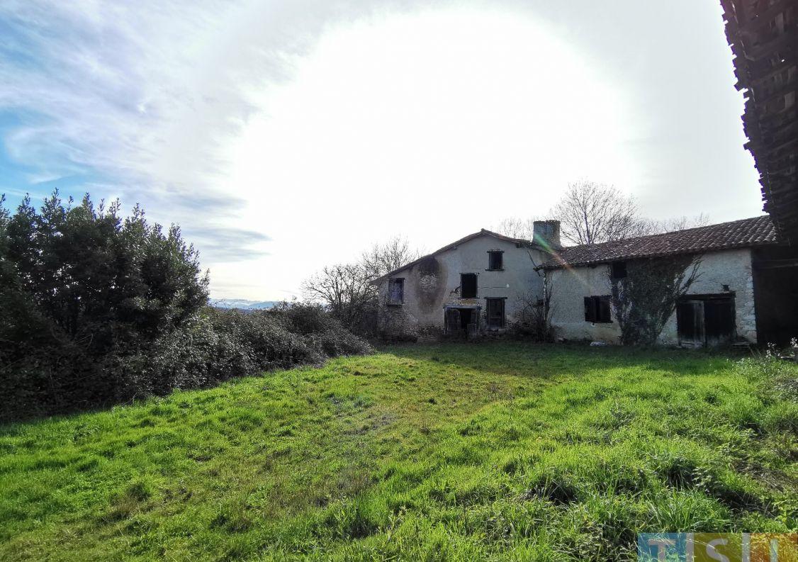 A vendre Maison Larroque | Réf 3119052043 - Tsi mont royal