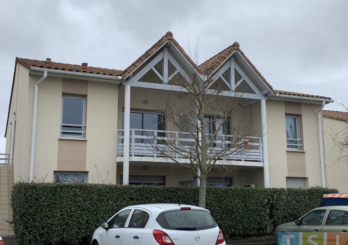 A vendre Appartement Montrejeau | Réf 3119052062 - Tsi mont royal