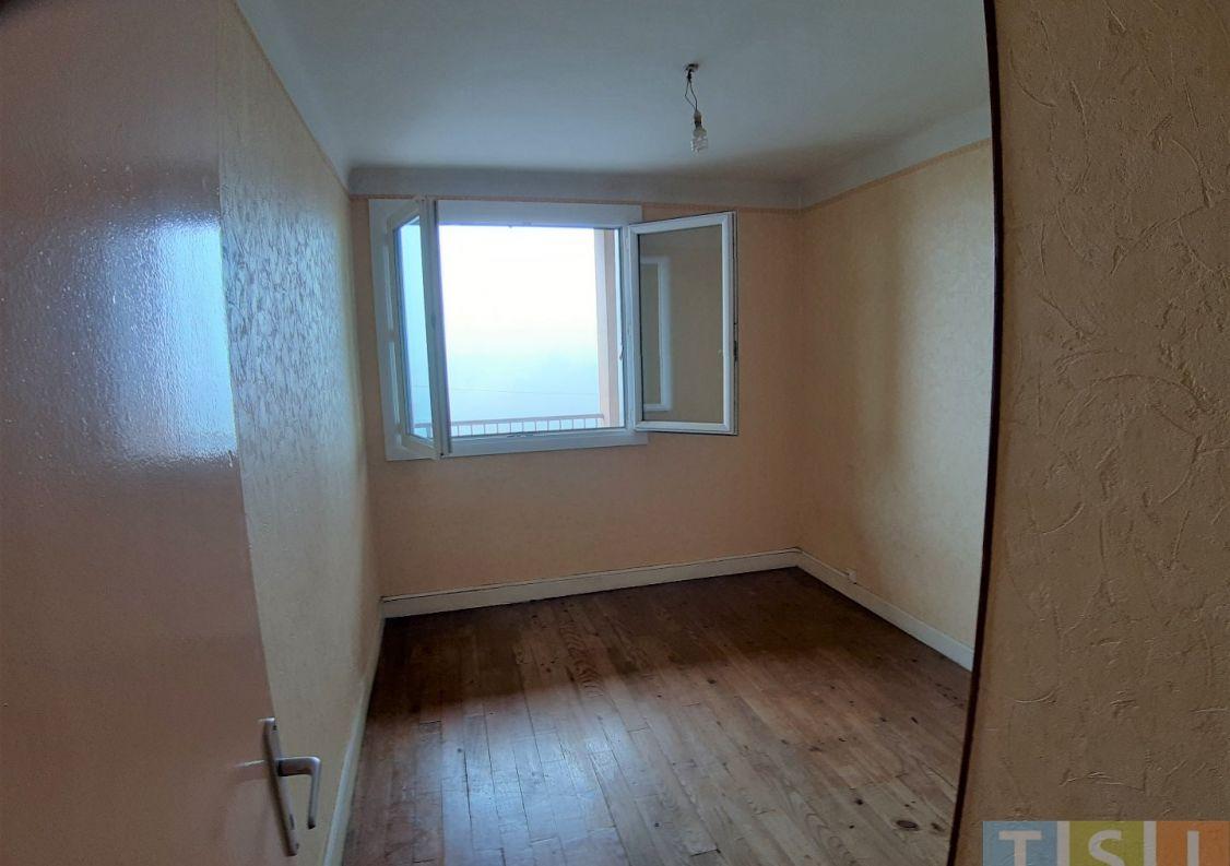 A vendre Appartement Saint Gaudens | Réf 3119052071 - Tsi mont royal