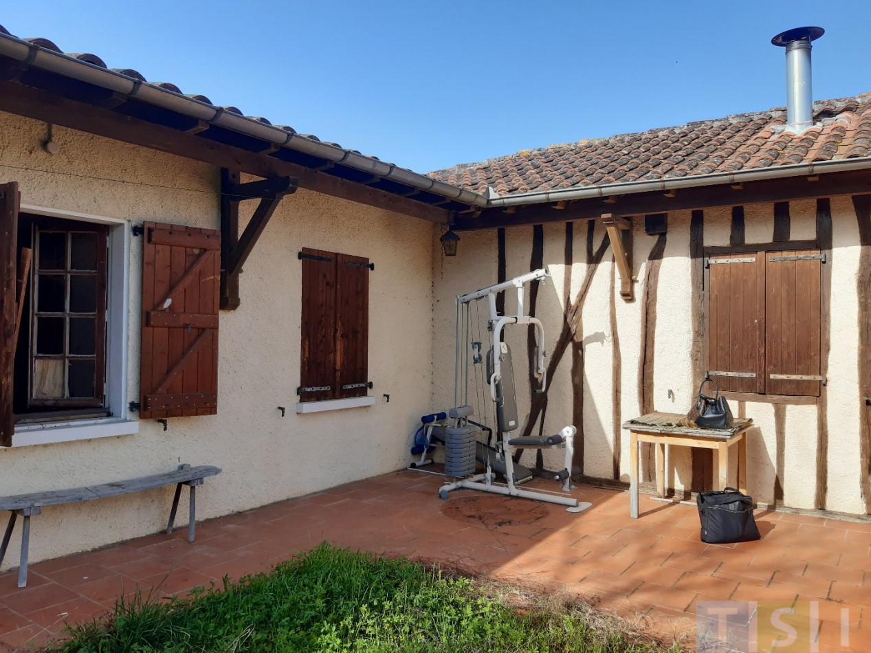 A vendre  Saint Laurent   Réf 3119052072 - Tsi mont royal