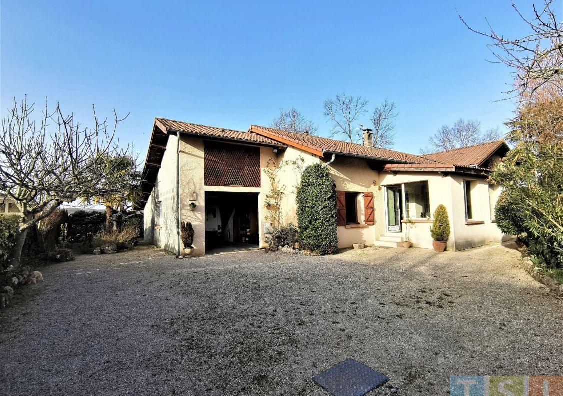 For sale Maison Montrejeau | Réf 3119052082 - Tsi mont royal
