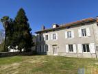 A vendre  Villeneuve De Riviere | Réf 3119052123 - Tsi mont royal