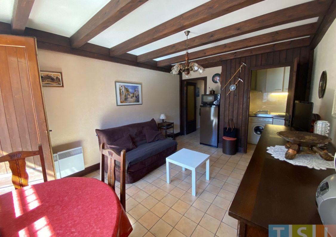 For sale Appartement Bagneres De Luchon | Réf 3119052124 - Tsi mont royal